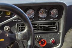 1982 Porsche 924 Le Mans 41
