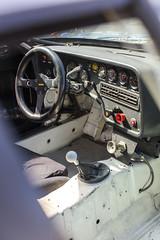 1982 Porsche 924 Le Mans 34