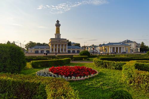 Kostroma 42 ©  Alexxx Malev