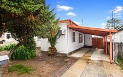 40 Badham Street, Merrylands NSW