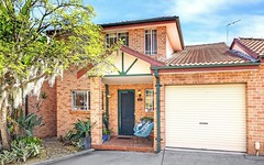 2/224 Old Kent Road, Greenacre NSW