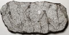 Ordinary chondrite (Viñales Meteorite) 25