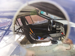 1982 Porsche 924 Le Mans 39
