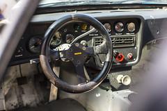 1982 Porsche 924 Le Mans 35