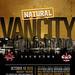 Vancity Natural Revised
