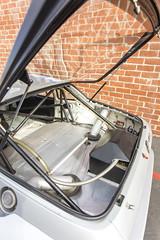 1982 Porsche 924 Le Mans 54