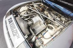 1982 Porsche 924 Le Mans 49