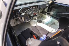 1982 Porsche 924 Le Mans 37