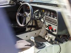 1982 Porsche 924 Le Mans 33