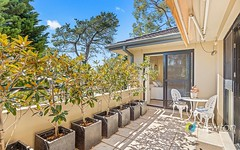 8/149-151 Gannons Road, Caringbah South NSW