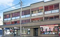 30/55 King Street, Newtown NSW