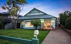 296 Burraneer Bay Road, Caringbah South NSW
