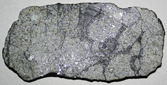 Ordinary chondrite (Viñales Meteorite) 12