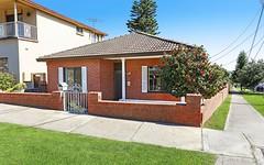2 Flower Street, Maroubra NSW