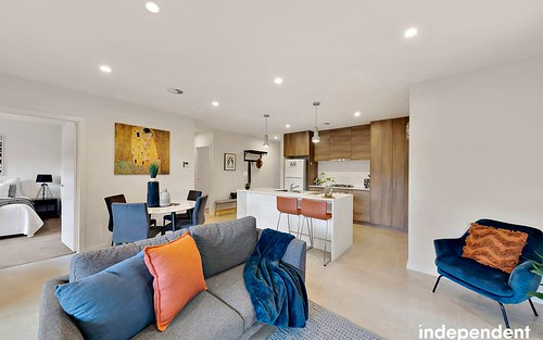 4/7-9 Petre Street, Scullin ACT 2614