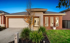 3 Gillyweed Avenue, Clyde North VIC