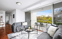 9/30 Stanley Street, St Ives NSW