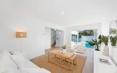390 Beauchamp Road, Maroubra NSW