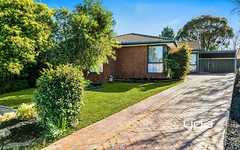 20 Abelia Court, Sunbury VIC