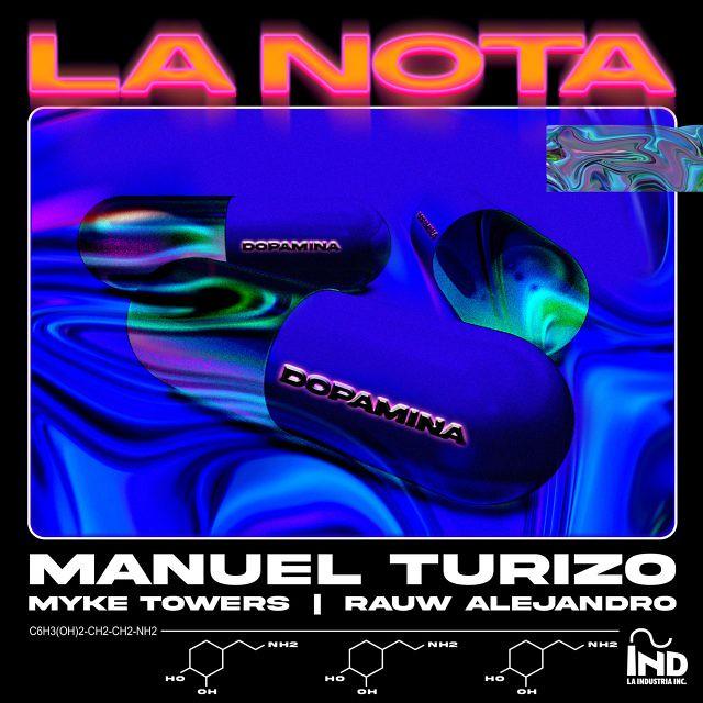 Manuel Turizo images