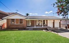 3 Wheatley Road, Yarrawarrah NSW