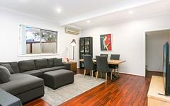 2 Bamboo Avenue, Earlwood NSW