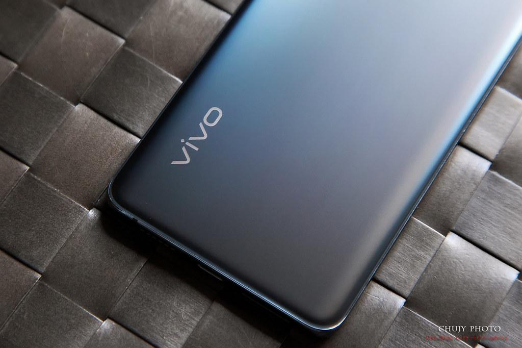 (chujy) vivo X50 Pro 微雲台黑科技展現穩實力 - 14