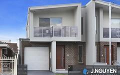 7B Kiora Street, Canley Vale NSW