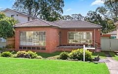 50 Eddy Street, Merrylands NSW