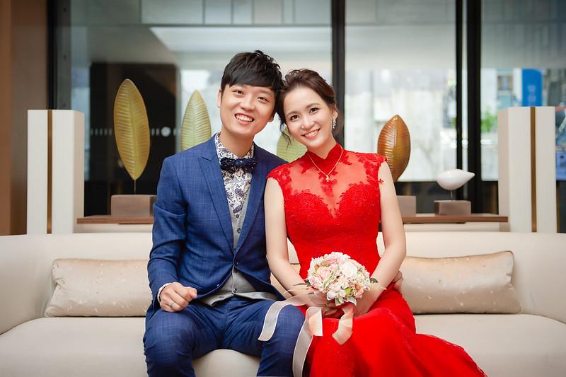 小田食光,FIELD,婚禮記錄,婚攝,婚宴