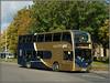 Stagecoach 15938