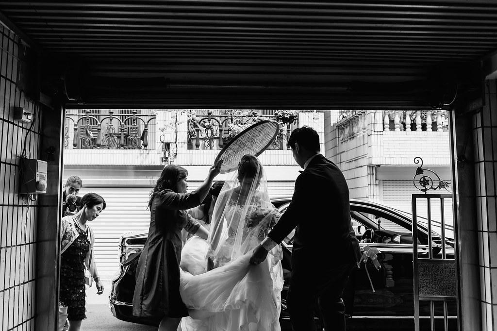 50442993493_12c88a0f94_b- 婚攝, 婚禮攝影, 婚紗包套, 婚禮紀錄, 親子寫真, 美式婚紗攝影, 自助婚紗, 小資婚紗, 婚攝推薦, 家庭寫真, 孕婦寫真, 顏氏牧場婚攝, 林酒店婚攝, 萊特薇庭婚攝, 婚攝推薦, 婚紗婚攝, 婚紗攝影, 婚禮攝影推薦, 自助婚紗