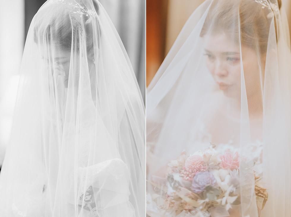 50442993933_4b5fe686ff_b- 婚攝, 婚禮攝影, 婚紗包套, 婚禮紀錄, 親子寫真, 美式婚紗攝影, 自助婚紗, 小資婚紗, 婚攝推薦, 家庭寫真, 孕婦寫真, 顏氏牧場婚攝, 林酒店婚攝, 萊特薇庭婚攝, 婚攝推薦, 婚紗婚攝, 婚紗攝影, 婚禮攝影推薦, 自助婚紗