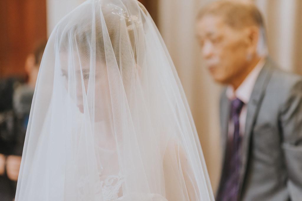 50442994003_44ea274868_b- 婚攝, 婚禮攝影, 婚紗包套, 婚禮紀錄, 親子寫真, 美式婚紗攝影, 自助婚紗, 小資婚紗, 婚攝推薦, 家庭寫真, 孕婦寫真, 顏氏牧場婚攝, 林酒店婚攝, 萊特薇庭婚攝, 婚攝推薦, 婚紗婚攝, 婚紗攝影, 婚禮攝影推薦, 自助婚紗