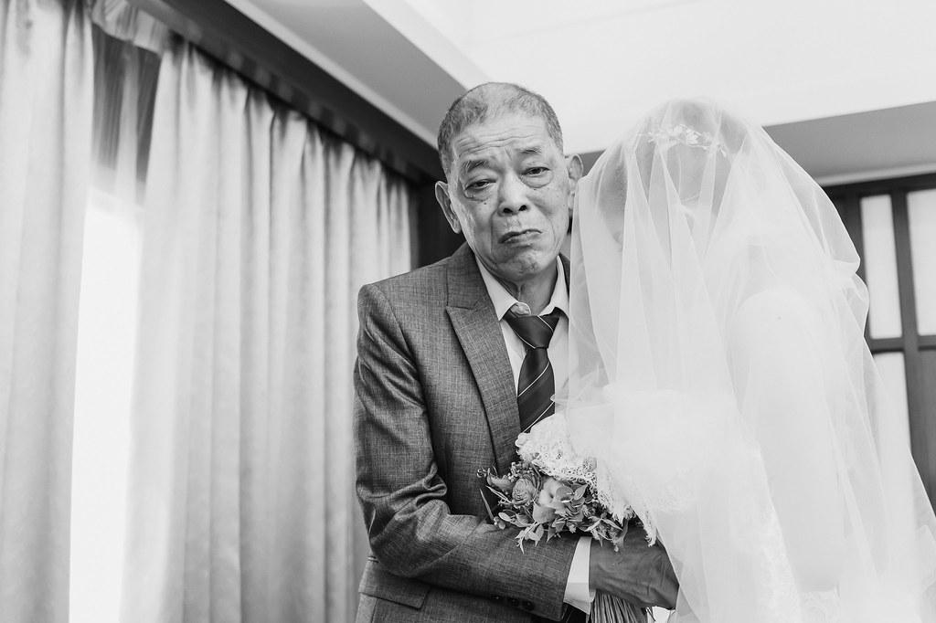 50442994163_3fff07c5ac_b- 婚攝, 婚禮攝影, 婚紗包套, 婚禮紀錄, 親子寫真, 美式婚紗攝影, 自助婚紗, 小資婚紗, 婚攝推薦, 家庭寫真, 孕婦寫真, 顏氏牧場婚攝, 林酒店婚攝, 萊特薇庭婚攝, 婚攝推薦, 婚紗婚攝, 婚紗攝影, 婚禮攝影推薦, 自助婚紗