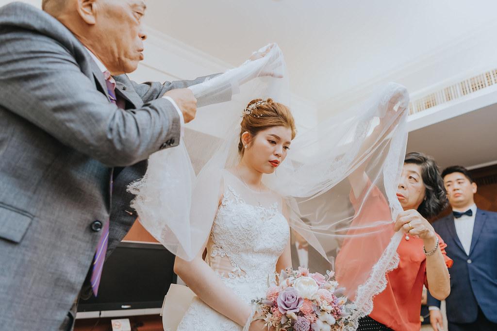 50442994178_1afbac1dac_b- 婚攝, 婚禮攝影, 婚紗包套, 婚禮紀錄, 親子寫真, 美式婚紗攝影, 自助婚紗, 小資婚紗, 婚攝推薦, 家庭寫真, 孕婦寫真, 顏氏牧場婚攝, 林酒店婚攝, 萊特薇庭婚攝, 婚攝推薦, 婚紗婚攝, 婚紗攝影, 婚禮攝影推薦, 自助婚紗