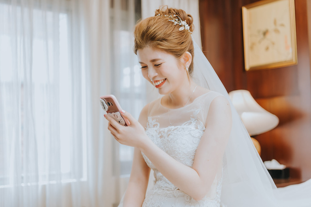 50442995218_b74b352e65_b- 婚攝, 婚禮攝影, 婚紗包套, 婚禮紀錄, 親子寫真, 美式婚紗攝影, 自助婚紗, 小資婚紗, 婚攝推薦, 家庭寫真, 孕婦寫真, 顏氏牧場婚攝, 林酒店婚攝, 萊特薇庭婚攝, 婚攝推薦, 婚紗婚攝, 婚紗攝影, 婚禮攝影推薦, 自助婚紗