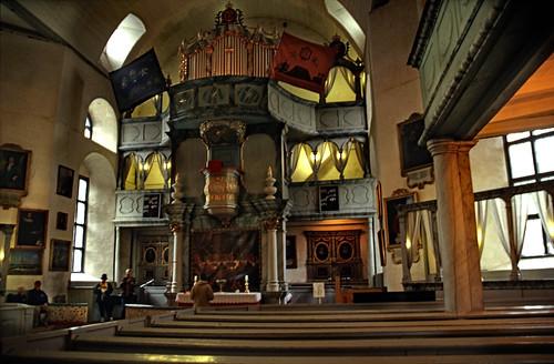 "Norwegen 1998 (735) Røros kirke • <a style=""font-size:0.8em;"" href=""http://www.flickr.com/photos/69570948@N04/50443626943/"" target=""_blank"">View on Flickr</a>"