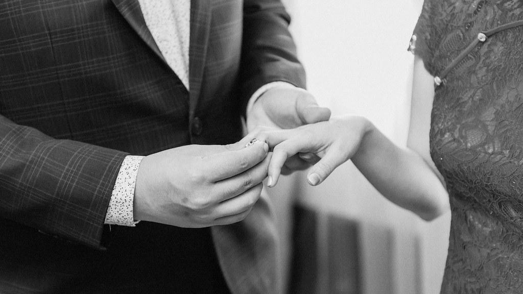 50443686576_fb0f8ae72d_b- 婚攝, 婚禮攝影, 婚紗包套, 婚禮紀錄, 親子寫真, 美式婚紗攝影, 自助婚紗, 小資婚紗, 婚攝推薦, 家庭寫真, 孕婦寫真, 顏氏牧場婚攝, 林酒店婚攝, 萊特薇庭婚攝, 婚攝推薦, 婚紗婚攝, 婚紗攝影, 婚禮攝影推薦, 自助婚紗