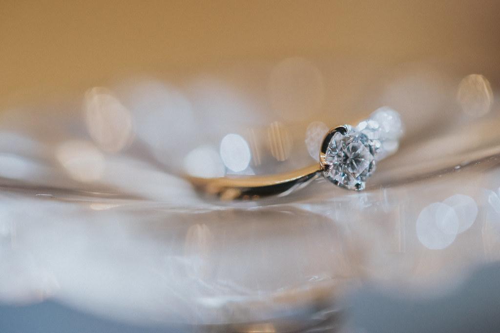 50443687281_57cf0b74b4_b- 婚攝, 婚禮攝影, 婚紗包套, 婚禮紀錄, 親子寫真, 美式婚紗攝影, 自助婚紗, 小資婚紗, 婚攝推薦, 家庭寫真, 孕婦寫真, 顏氏牧場婚攝, 林酒店婚攝, 萊特薇庭婚攝, 婚攝推薦, 婚紗婚攝, 婚紗攝影, 婚禮攝影推薦, 自助婚紗