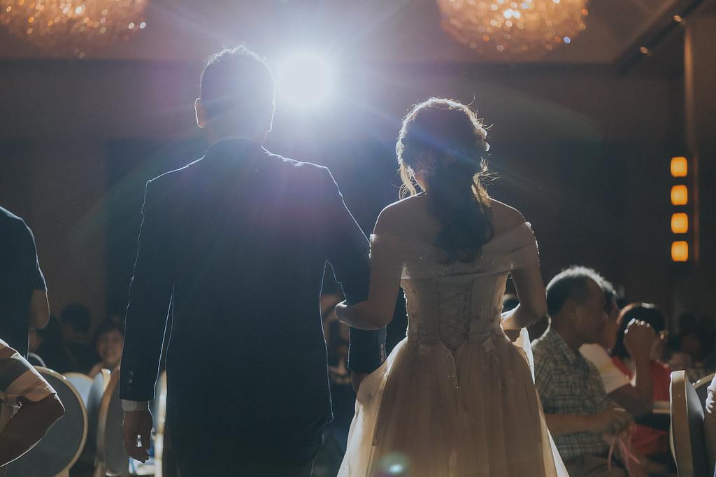 50443688496_b5fd98f9fc_b- 婚攝, 婚禮攝影, 婚紗包套, 婚禮紀錄, 親子寫真, 美式婚紗攝影, 自助婚紗, 小資婚紗, 婚攝推薦, 家庭寫真, 孕婦寫真, 顏氏牧場婚攝, 林酒店婚攝, 萊特薇庭婚攝, 婚攝推薦, 婚紗婚攝, 婚紗攝影, 婚禮攝影推薦, 自助婚紗