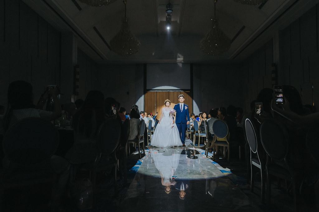 50443689176_bafcefc05e_b- 婚攝, 婚禮攝影, 婚紗包套, 婚禮紀錄, 親子寫真, 美式婚紗攝影, 自助婚紗, 小資婚紗, 婚攝推薦, 家庭寫真, 孕婦寫真, 顏氏牧場婚攝, 林酒店婚攝, 萊特薇庭婚攝, 婚攝推薦, 婚紗婚攝, 婚紗攝影, 婚禮攝影推薦, 自助婚紗