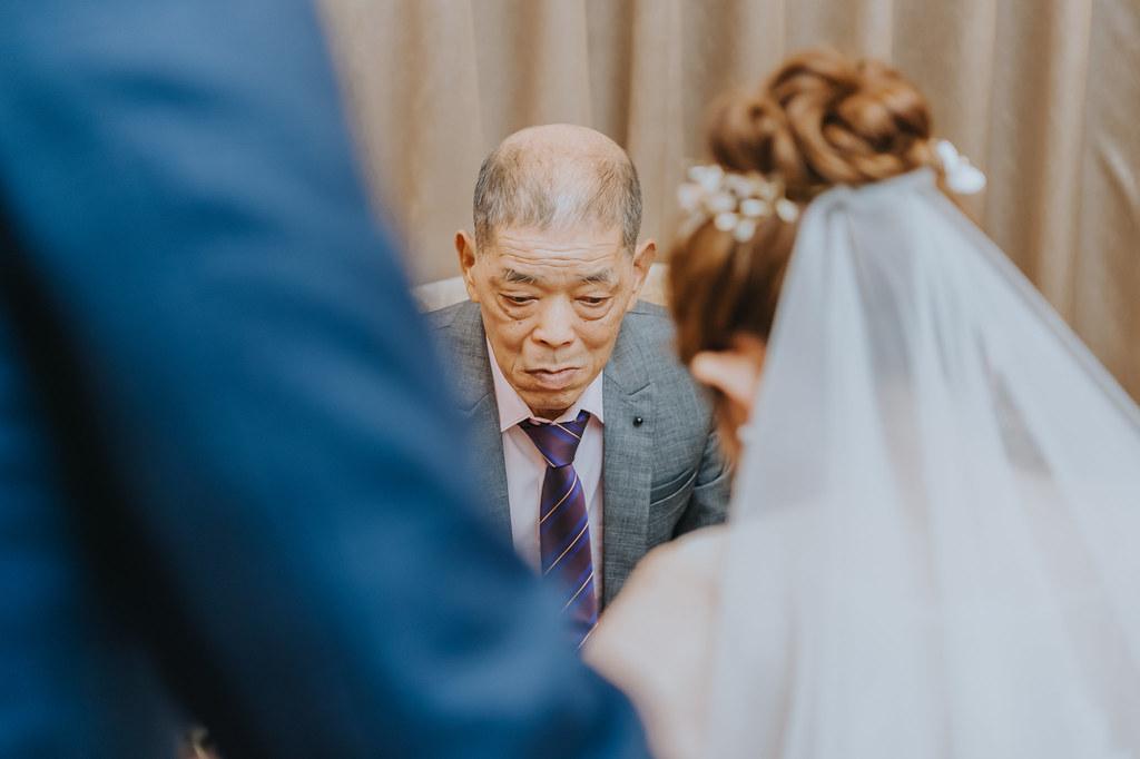 50443692476_4d4823345e_b- 婚攝, 婚禮攝影, 婚紗包套, 婚禮紀錄, 親子寫真, 美式婚紗攝影, 自助婚紗, 小資婚紗, 婚攝推薦, 家庭寫真, 孕婦寫真, 顏氏牧場婚攝, 林酒店婚攝, 萊特薇庭婚攝, 婚攝推薦, 婚紗婚攝, 婚紗攝影, 婚禮攝影推薦, 自助婚紗
