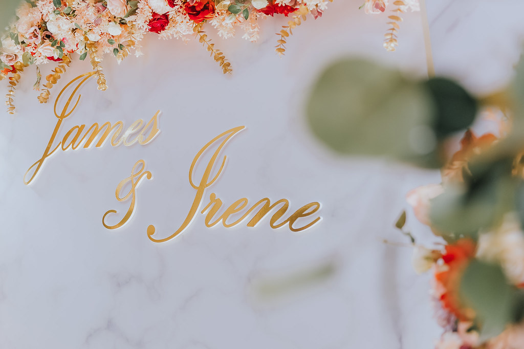 50443867167_cee82df8d9_b- 婚攝, 婚禮攝影, 婚紗包套, 婚禮紀錄, 親子寫真, 美式婚紗攝影, 自助婚紗, 小資婚紗, 婚攝推薦, 家庭寫真, 孕婦寫真, 顏氏牧場婚攝, 林酒店婚攝, 萊特薇庭婚攝, 婚攝推薦, 婚紗婚攝, 婚紗攝影, 婚禮攝影推薦, 自助婚紗