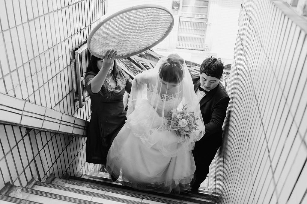50443867287_e777604436_b- 婚攝, 婚禮攝影, 婚紗包套, 婚禮紀錄, 親子寫真, 美式婚紗攝影, 自助婚紗, 小資婚紗, 婚攝推薦, 家庭寫真, 孕婦寫真, 顏氏牧場婚攝, 林酒店婚攝, 萊特薇庭婚攝, 婚攝推薦, 婚紗婚攝, 婚紗攝影, 婚禮攝影推薦, 自助婚紗