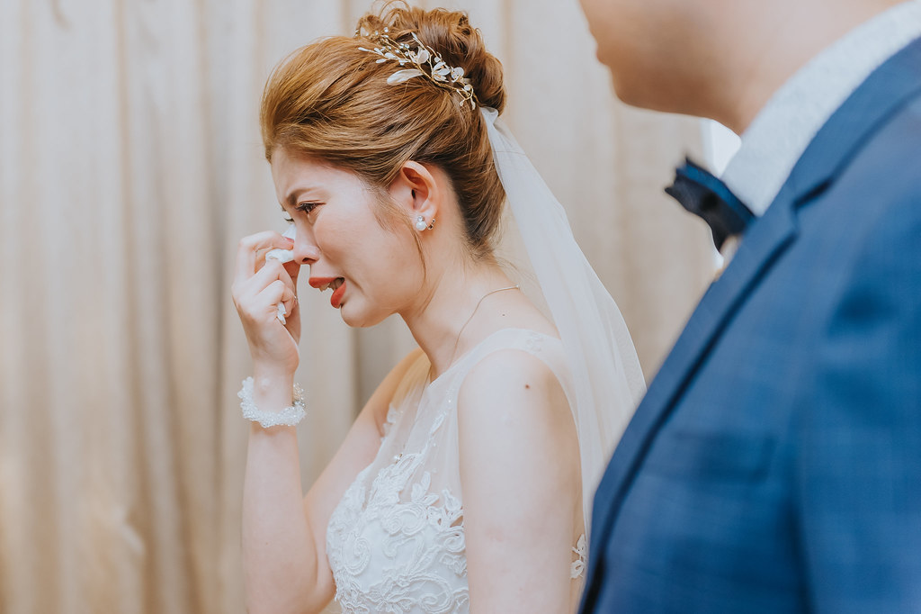 50443868202_2e8201dbaa_b- 婚攝, 婚禮攝影, 婚紗包套, 婚禮紀錄, 親子寫真, 美式婚紗攝影, 自助婚紗, 小資婚紗, 婚攝推薦, 家庭寫真, 孕婦寫真, 顏氏牧場婚攝, 林酒店婚攝, 萊特薇庭婚攝, 婚攝推薦, 婚紗婚攝, 婚紗攝影, 婚禮攝影推薦, 自助婚紗