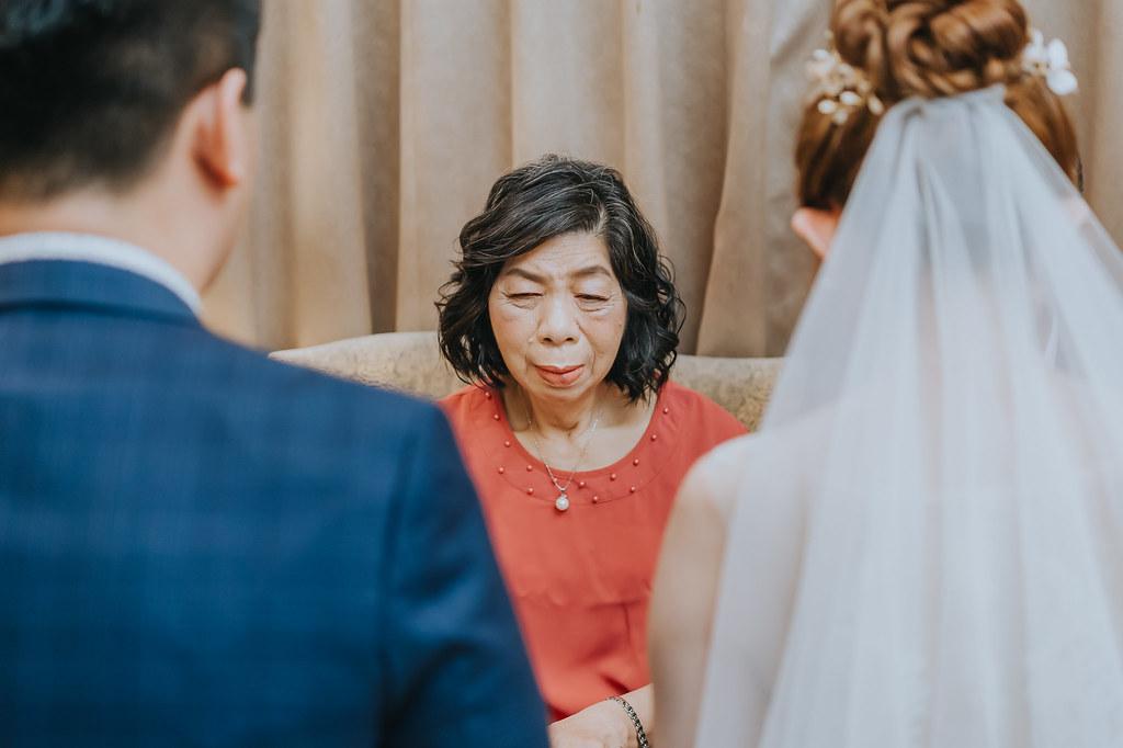 50443868322_da21b3bb93_b- 婚攝, 婚禮攝影, 婚紗包套, 婚禮紀錄, 親子寫真, 美式婚紗攝影, 自助婚紗, 小資婚紗, 婚攝推薦, 家庭寫真, 孕婦寫真, 顏氏牧場婚攝, 林酒店婚攝, 萊特薇庭婚攝, 婚攝推薦, 婚紗婚攝, 婚紗攝影, 婚禮攝影推薦, 自助婚紗