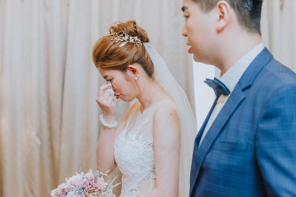 50443868667_3fc3fbf31e_b- 婚攝, 婚禮攝影, 婚紗包套, 婚禮紀錄, 親子寫真, 美式婚紗攝影, 自助婚紗, 小資婚紗, 婚攝推薦, 家庭寫真, 孕婦寫真, 顏氏牧場婚攝, 林酒店婚攝, 萊特薇庭婚攝, 婚攝推薦, 婚紗婚攝, 婚紗攝影, 婚禮攝影推薦, 自助婚紗