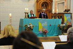 201010_80JahreEFAGottesdienst_epdUschmann_024_low