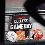 ESPN_CGD_Platt_101020_001